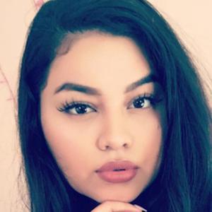 Catalina Joy 5 of 8