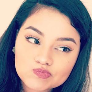 Catalina Joy 6 of 8