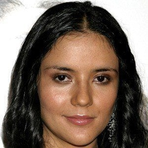 Catalina Sandino Moreno 4 of 5