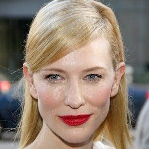 Cate Blanchett 10 of 10