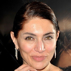 Caterina Murino 2 of 5