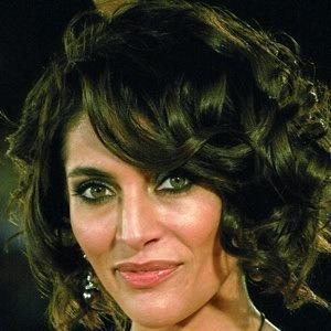 Caterina Murino 3 of 5