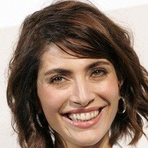 Caterina Murino 4 of 5