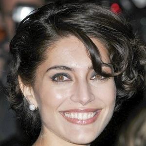 Caterina Murino 5 of 5