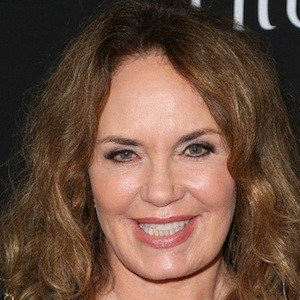 Catherine Bach 2 of 10