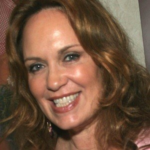 Catherine Bach 10 of 10