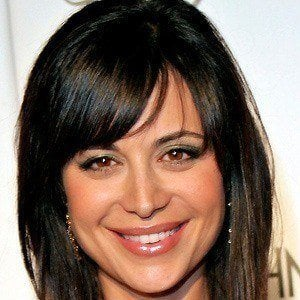 Catherine Bell 4 of 10