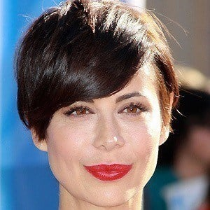 Catherine Bell 5 of 10