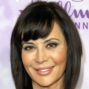 Catherine Bell 7 of 10