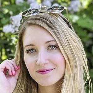 Catherine Francoeur Headshot 8 of 10