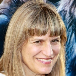 Catherine Hardwicke 2 of 5