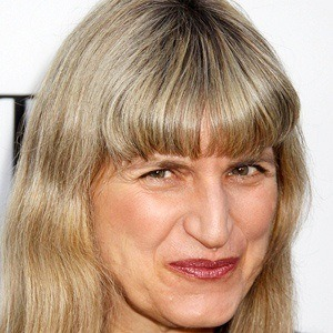 catherine hardwicke contact
