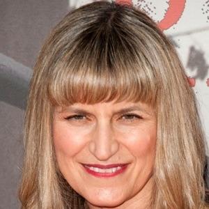 Catherine Hardwicke 5 of 5