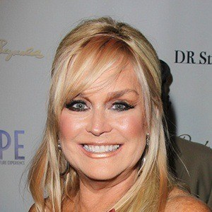 Catherine Hickland 2 of 2