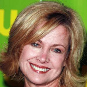 Catherine Hicks 6 of 6