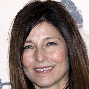 Catherine Keener 2 of 9