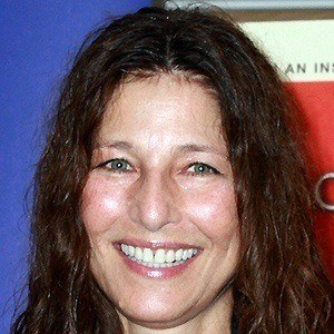 Catherine Keener 3 of 9