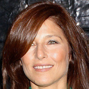Catherine Keener 4 of 9