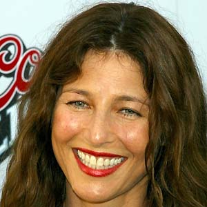 Catherine Keener 5 of 9