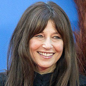 Catherine Keener 6 of 9