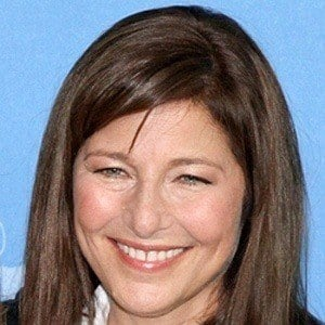 Catherine Keener 7 of 9