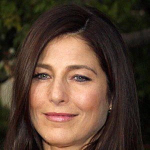 Catherine Keener 8 of 9