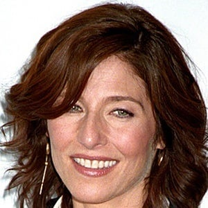 Catherine Keener 9 of 9