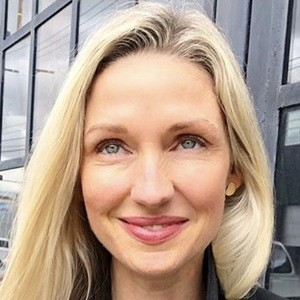 Catherine McCord 5 of 6