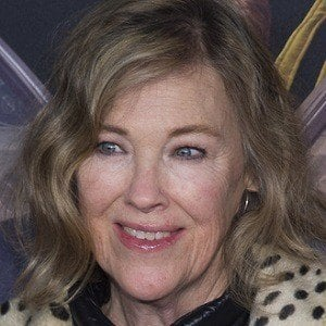Catherine O'Hara 2 of 9