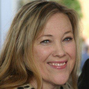 Catherine O'Hara 3 of 9