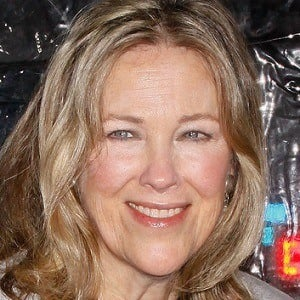 Catherine O'Hara 4 of 9