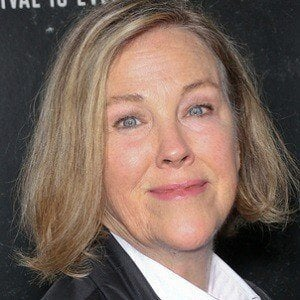 Catherine O'Hara 5 of 9