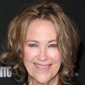 Catherine O'Hara 6 of 9