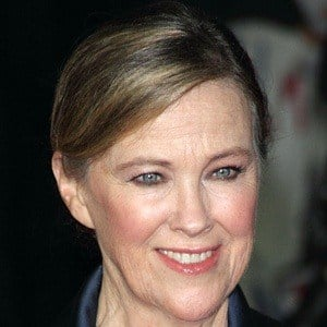 Catherine O'Hara 7 of 9