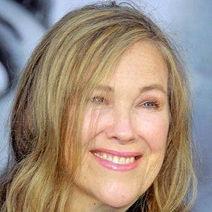 Catherine O'Hara 8 of 9