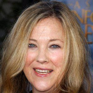 Catherine O'Hara 9 of 9