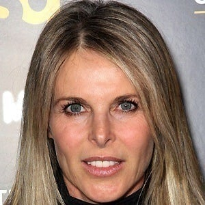 Catherine Oxenberg 2 of 5