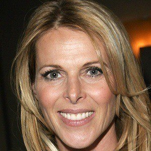 Catherine Oxenberg 3 of 5