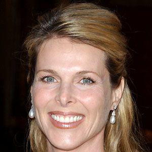 Catherine Oxenberg Headshot 5 of 5