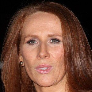 Catherine Tate 2 of 2