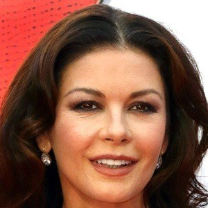 Catherine Zeta-Jones - Bio, Facts, Family | Famous Birthdays