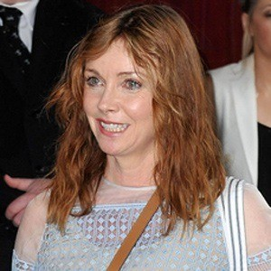 Cathy Dennis 2 of 3