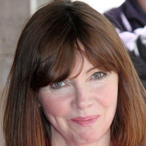 Cathy Dennis 3 of 3