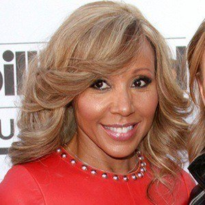Cathy Guetta 2 of 5