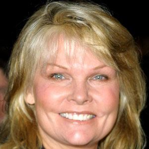 Cathy Lee Crosby 2 of 3