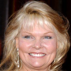 Cathy Lee Crosby 3 of 3