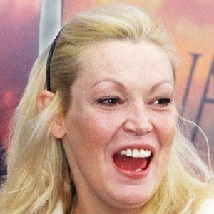 Cathy Moriarty 6 of 6