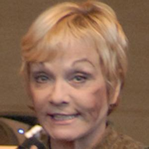 Cathy Rigby 2 of 7