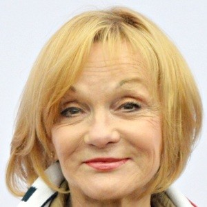 Cathy Rigby 5 of 7