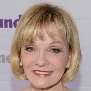 Cathy Rigby 6 of 7